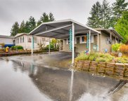 2101 S 324th St Unit #30, Federal Way image