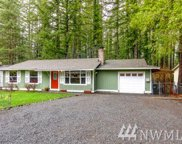 14501 445th Ave SE, North Bend image