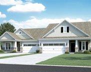 4604 Bethel Cove Drive, Indianapolis image