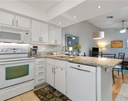 15534 Crystal Lake DR, North Fort Myers image