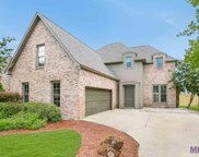 36333 Maple Leaf Ave, Prairieville image