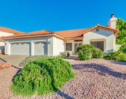 5435 W Aster Drive, Glendale image