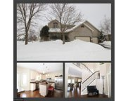9521 Winslow Chase, Maple Grove image