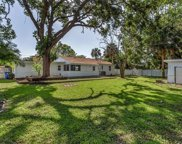 232 Palmacea RD, Fort Myers image