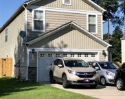 2233 Ballston Place, Knightdale image
