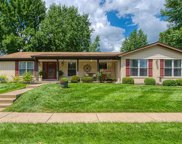 5157 Bryncastle Place, St Louis image