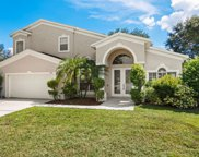 1918 Saint James Court, Ocoee image