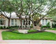 2318 Woodway, Round Rock image