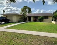 5611 Sw 90 Avenue, Cooper City image