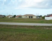 1340 NW 15th AVE, Cape Coral image