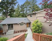 6611 Ascot Dr, Oakland image