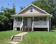 1023 North Middle, Cape Girardeau image