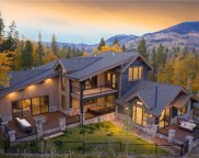 145 Highline Crossing, Silverthorne image
