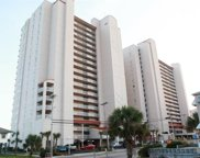 1625 S Ocean Blvd Unit 112, North Myrtle Beach image
