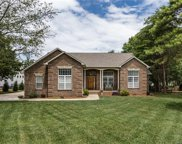 698  Langtree Road, Mooresville image