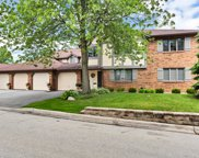 13201 North Country Club Court Unit 13201, Palos Heights image