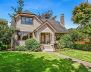 1609 44th Ave SW, Seattle image