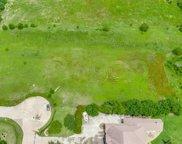 2073 Creekridge Drive, Frisco image