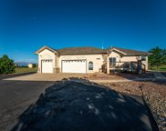 6996 Forestgate Drive, Colorado Springs image