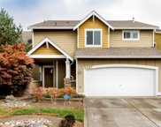 4447 S 76th St Ct, Tacoma image