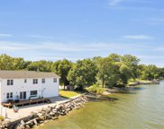 4745 Edgewater Beach Road, Green Bay image