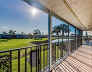259 Palm Dr Unit 259-4, Naples image
