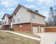 295 Maple Crest Ln, Odenville image