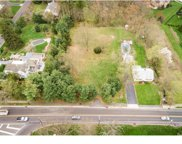 704 Chester Avenue, Moorestown image