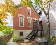 918 North Winchester Avenue Unit 4, Chicago image