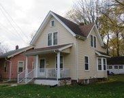 517 Gott  Street, Ann Arbor image