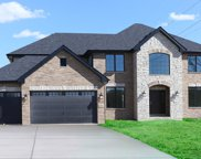 7869 Big Buck Trail, Frankfort image