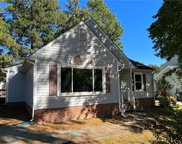 18517 Rollingside  Drive, Chesterfield image