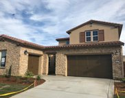 1035  Hogarth Way, El Dorado Hills image