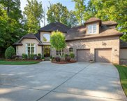 13030  Ginovanni Way, Mint Hill image