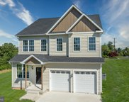5024 Lolly Lane, Perry Hall image