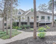 3433 Meadowood Drive Se, Grand Rapids image