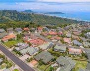 2206 Laukahi Street, Honolulu image
