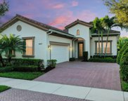 9417 SW Nuova Way, Port Saint Lucie image