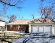 10011 Connell Drive, Overland Park image
