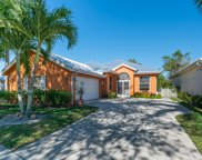 2879 SW Brighton Way, Palm City image