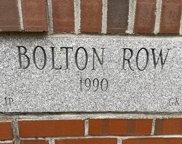 95 Bolton St., Boston image
