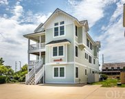 5308 S Virginia Dare Trail, Nags Head image