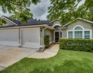 425 MALLOWBRANCH DR, St Johns image