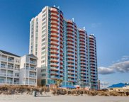 3500 N Ocean Blvd Unit 1202, North Myrtle Beach image