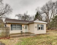 8051 50th Street N, Lake Elmo image