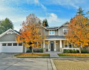 186 Bella Serra Ct, Walnut Creek image