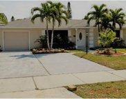 711 50th Street Court W, Bradenton image
