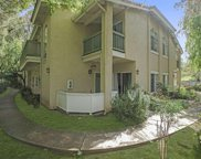 5423 Spanish Oak Lane Unit #H, Oak Park image