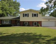 5625 Mooresville  Road, Indianapolis image