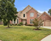 2590 Fairford Lane, Northbrook image